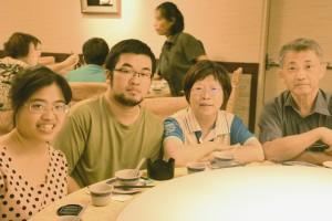黃淑芳image2001