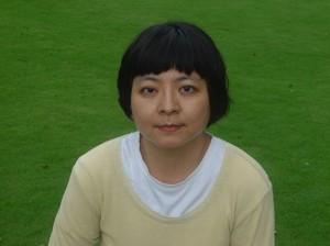 李謹怡姐妹2