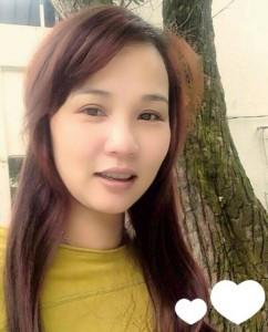 楊紫芸姐妹