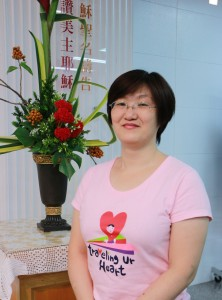 張惠娟姐妹1